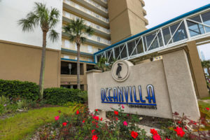 Condo rental Panama City Beach Florida by owner