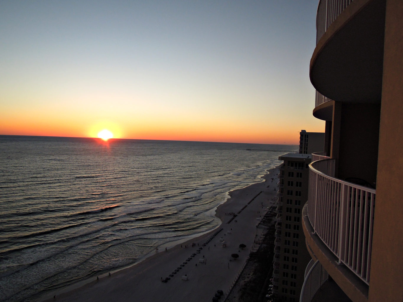 cheap condo rental panama city beach florida