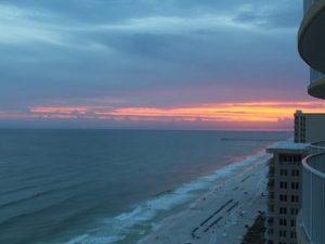cheap condo rental panama city beach florida