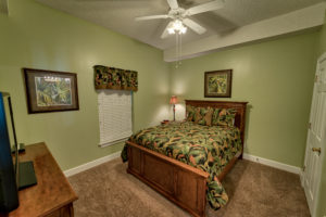 condo rent panama city beach florida by owner