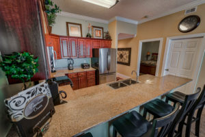 rent condo panama city beach florida